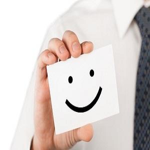 ساخت ارتباط قدرتمند با مشتری