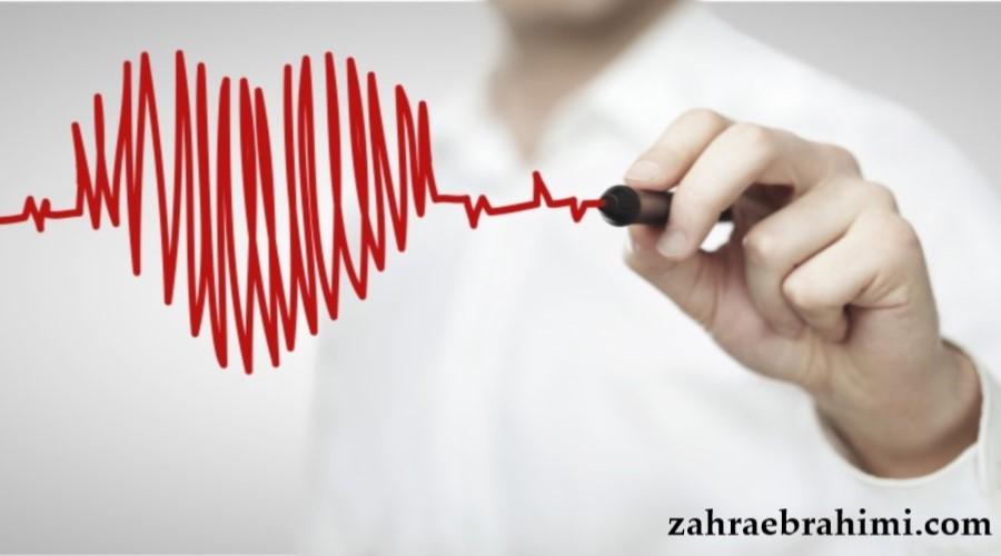 راه های نفوذ در قلب مشتری
