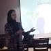 http://zahraebrahimi.com/jazabiat/